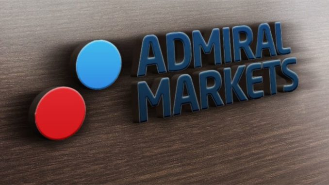 main img admiral markets