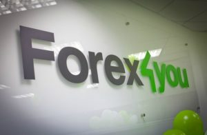 Forex4you main img