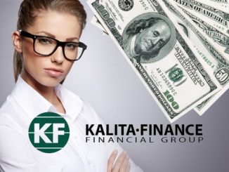 kalita-finance main image