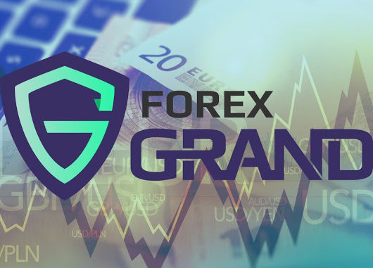 forex-grand-main-image