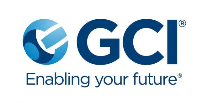 gci financial main image