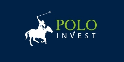 poloinvest main image