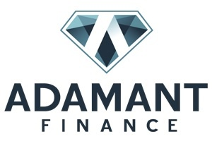 adamant finance main image